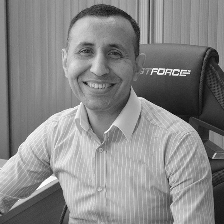 Fayyaz_Mohammed_Employee