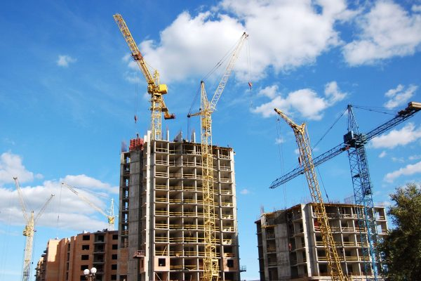 Unfair competition in the construction sector